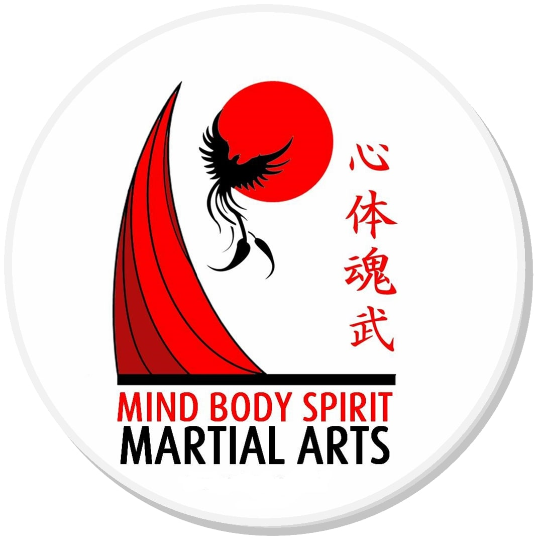 Mind Body Spirit Martial Arts - Martial Arts Classes in Chesterfield